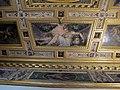 Sala di opi, autunno, di vasari, c. gherardi e marco da faenza.JPG