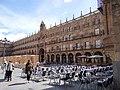 Salamanca (32890830047).jpg