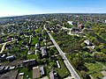 Saldus-Brivibas iela - panoramio.jpg