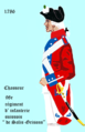Salis-Grisons inf(i) 1786.png