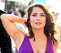 Salma Hayek Cannes 2015 2.jpg