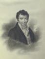 Salomon Halphen.png