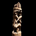 Salomon islands sculpture-70.1999.5.3-DSC00029-black.jpg