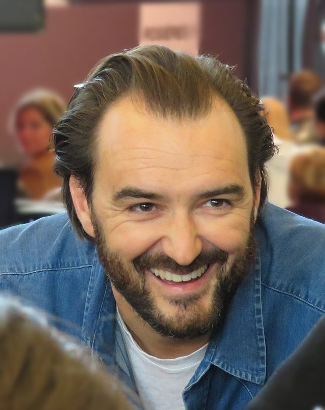 Cyril Lignac Wikiwand