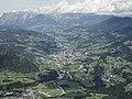Salzachtal - Sankt Johann.jpg