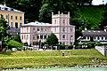 Salzburg Villa Ceconi 1.jpg