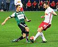 Salzburg gegen SV Ried (Oktober 2015) 11.JPG