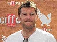 Sam Worthington, Giffoni Film Festival 2010.jpg