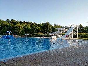 Samaila Aqua Dreams swimming pool.jpg