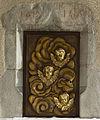 Samoëns - Église Notre-Dame de l'Assomption - Tabernacle.jpg