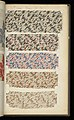 Sample Book (France), 1890 (CH 18458471-106).jpg