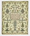 Sampler (England), 1784 (CH 18617249).jpg