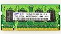 Samsung NC10 - Samsung M470T2864QZ3-CE6-1279.jpg