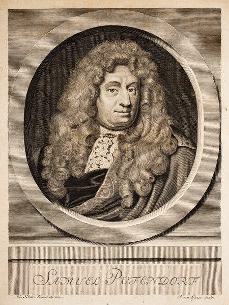 Samuel-von-Pufendorf-Jean-Barbeyrac-Le-droit-de-la-nature-et-des-gens MG 0992