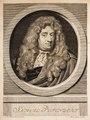 Samuel-von-Pufendorf-Jean-Barbeyrac-Le-droit-de-la-nature-et-des-gens MG 0992.tif