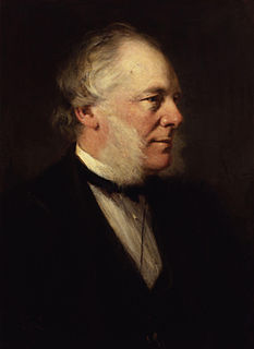 Samuel Smiles Scottish author