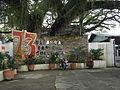 SanJuan,Batangasjf8028 07.JPG