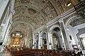 San Agustin Church (17267953506).jpg