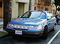 San Francisco, California - USA (9028579410).jpg