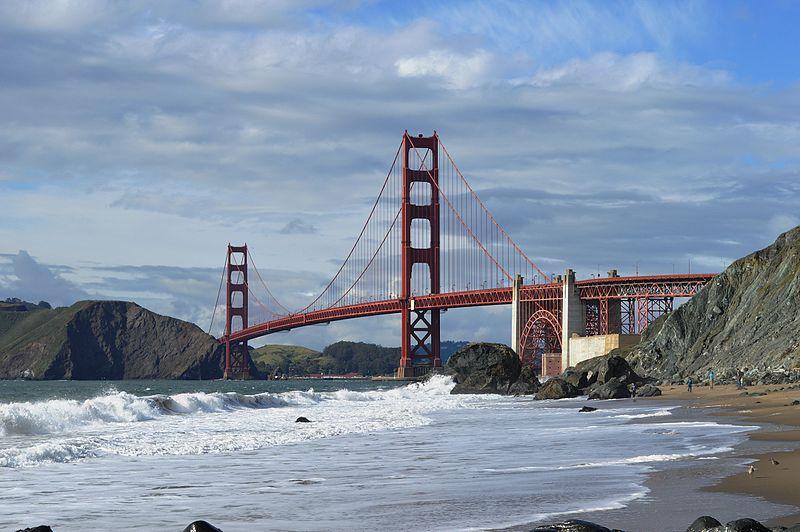 File:San Francisco, California 06.JPG