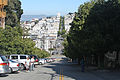 San Francisco 35 (4256867832).jpg