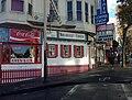 San Francisco Market St 01.jpg