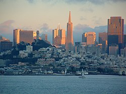 San Francisco at Sunset.jpg