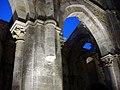 San Galgano pillars.jpg