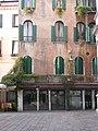 San Marco, 30100 Venice, Italy - panoramio (395).jpg