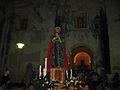 San Pedro apostol.jpg