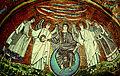 San Vitale apszismozaik.jpg