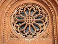 San cristoforo facciata particolare.jpg