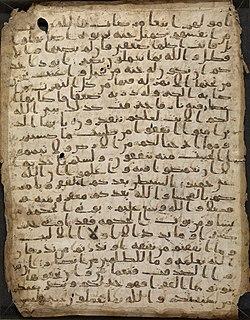 manuscript dating conventions
