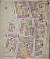 Sanborn Fire Insurance Map from Albany, Albany County, New York. LOC sanborn05725 001-17.jpg