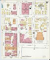 Sanborn Fire Insurance Map from Ann Arbor, Washtenaw County, Michigan. LOC sanborn03909 005-13.jpg