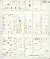 Sanborn Fire Insurance Map from Casper, Natrona County, Wyoming. LOC sanborn09750 003-3.jpg