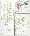 Sanborn Fire Insurance Map from Harbor Beach, Huron County, Michigan. LOC sanborn04030 001-1.jpg