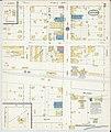 Sanborn Fire Insurance Map from Hartford, Minnehaha County, South Dakota. LOC sanborn08236 005-2.jpg