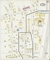 Sanborn Fire Insurance Map from Hyde Park, Norfolk County, Massachusetts. LOC sanborn03757 002-11.jpg