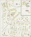 Sanborn Fire Insurance Map from Marlborough, Middlesex County, Massachusetts. LOC sanborn03779 004-8.jpg
