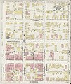Sanborn Fire Insurance Map from Muncie, Delaware County, Indiana. LOC sanborn02433 002-3.jpg