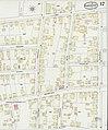 Sanborn Fire Insurance Map from Newburyport, Essex County, Massachusetts. LOC sanborn03804 002-17.jpg