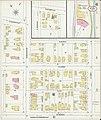 Sanborn Fire Insurance Map from Rome, Oneida County, New York. LOC sanborn06220 004-6.jpg