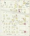Sanborn Fire Insurance Map from Russellville, Pope County, Arkansas. LOC sanborn00339 006-4.jpg