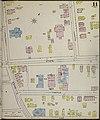 Sanborn Fire Insurance Map from Springfield, Hampden County, Massachusetts. LOC sanborn03858 001-11.jpg