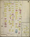 Sanborn Fire Insurance Map from Springfield, Hampden County, Massachusetts. LOC sanborn03858 002-37.jpg