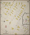Sanborn Fire Insurance Map from Taunton, Bristol County, Massachusetts. LOC sanborn03864 003-33.jpg