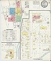 Sanborn Fire Insurance Map from Tipp City, Miami County, Ohio. LOC sanborn06910 003-1.jpg