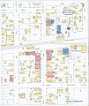 Sanborn Fire Insurance Map from Union Grove, Racine County, Wisconsin. LOC sanborn09721 005-2.jpg