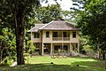 Sandakan Sabah AgnesKeithHouse-17.jpg